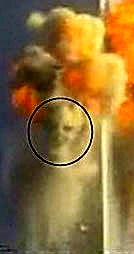 11 septembre 2001 - nephilim