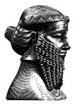 Bronze_head_Sargon-b2e68