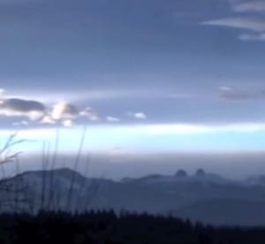 Capture d'écran 2014-12-07 à 22.28.34