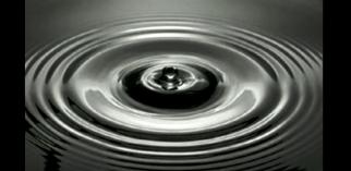 ma ptite goutte d'eau préférée dans l'univers