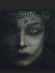 lilith-scorpio-queen