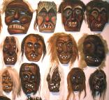 lo%cc%88tschental-masks