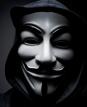 marduk-2016-called-anonymous-legion-of-schizos