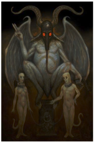 marduk-holding-adamu-and-tiamat-in-his-demence