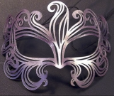 marduks-mask
