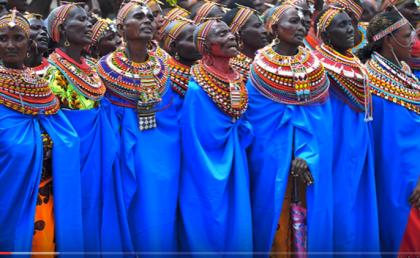 masai%cc%88-porteurs-de-lappel-de-bonte-regardes