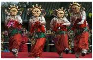 tibet-memory-of-watchers