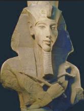 akhenaton-marduk