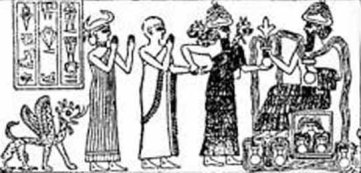 enki-stands-with-the-gods-and-the-initiate