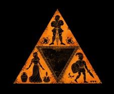 three-evil-spirits